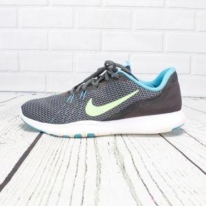 Nike training Flex TR 7 Sneakers Size 11